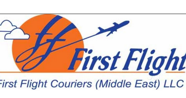 First Flight courier director booked for not depositing PF