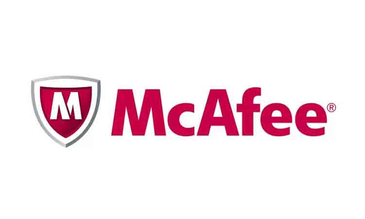 IoT devices malware grew 73% in Q3 2018: McAfee - NP News24